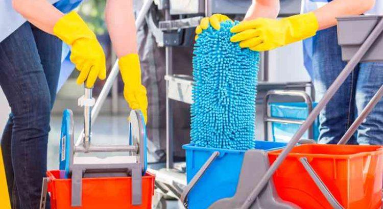 Sscm0108-Limpieza-De-Superficies-Y-Mobiliario-En-Edificios-Y-Locales-Online_1